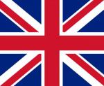 Trouver un stage au Royaume-Uni