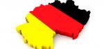 Trouver un stage en Allemagne