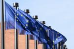 Jobs projets européenns