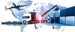 Les métiers cadres de la logistique et du transport