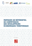 Référentiel de compétences des développeurs économiques territoriaux
