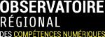 Observatoire régional des compétences du numérique