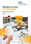 Etudier et vivre en Allemagne
