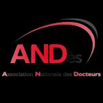 Association nationale des docteurs