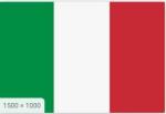 Trouver un stage en Italie
