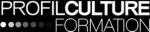 Profilculture : formations
