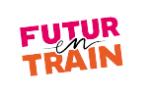 Futur en train
