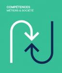 Les compétences mobilisées dans les métiers cadres de l'industrie et de la construction : 30 compétences clés