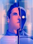 Guide des métiers : cybersécurité et intelligence artificielle
