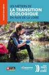Les métiers de la transition écologique en Pays de la Loire