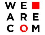 We are com