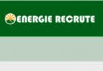 Energie recrute