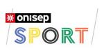 Onisep sport