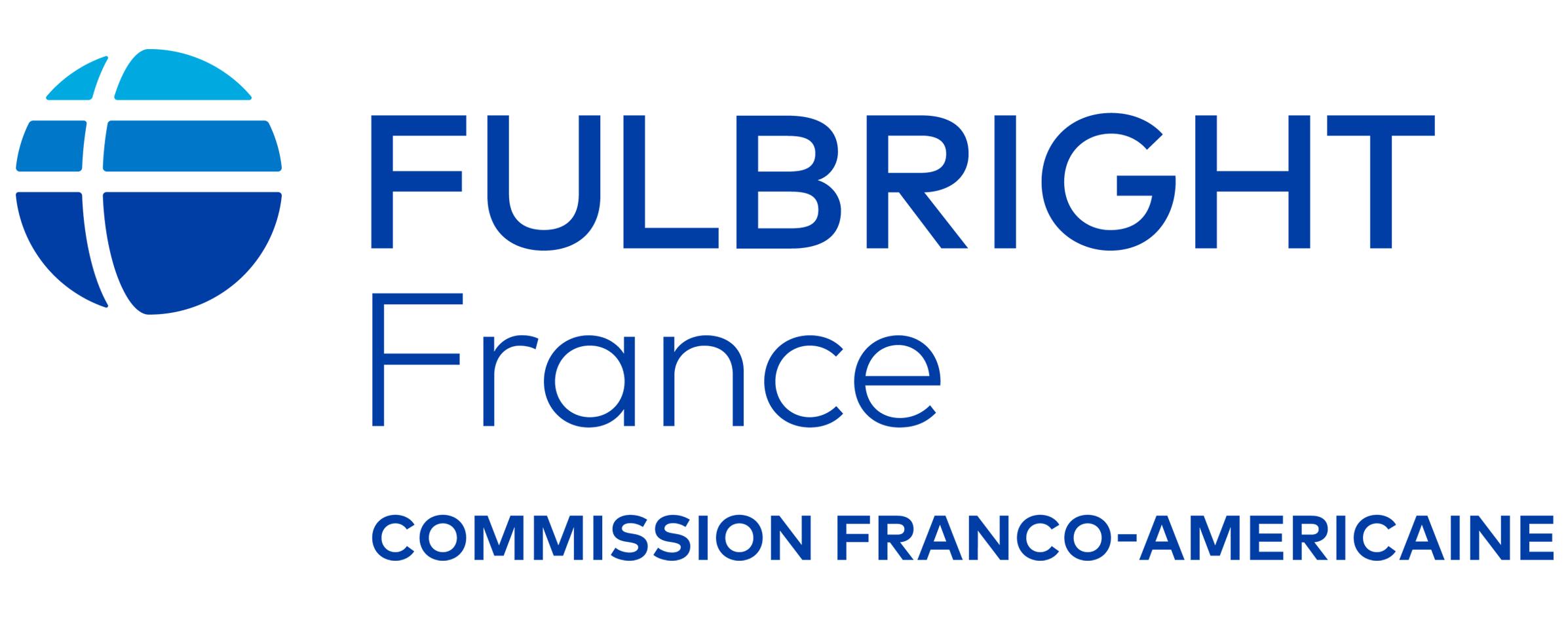 Commission franco-américaine Fullbright