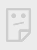 Réussir son entrée en école du travail social