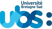 Des formations pour quels emplois : annuaire des observatoires de l'insertion professionnelle des universités françaises