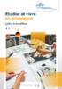 Etudier et vivre en Allemagne - application/pdf