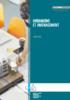 Etude sectorielle urbanisme et aménagement - application/pdf