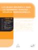 Les jeunes diplômés dans les ressources humaines - application/pdf